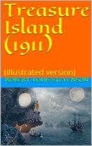 Treasure Island (1911)