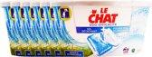 Le Chat Waspods - 6 x 28 (168) Wasbeurten - Voordeelverpakking