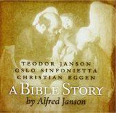 A Bible Story