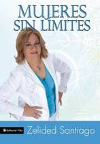Mujeres Sin Limite