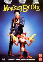 Monkey Bone (dvd)