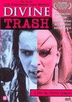 Divine Trash (dvd)