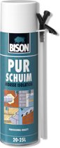 Bison Purschuim - 500 ml