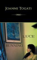 Running Luce
