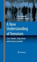 A New Understanding of Terrorism