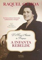 A Infanta Rebelde