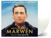 Welcome To Marwen (Coloured Vinyl) (2LP)