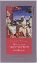 Annalen van het Thijmgenootschap 96.4 - Cultuurwegen, cultuurwerelden