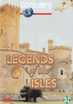 Legends Of The Isles