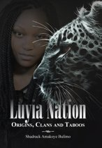 Luyia Nation