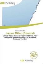 James Miller (General)