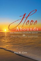 Hope Abounds