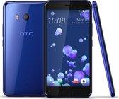HTC U11 - 64GB - Blauw