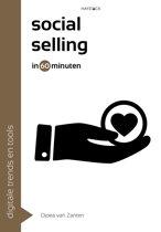 Digitale trends en tools in 60 minuten - Social selling in 60 minuten
