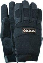 OXXA X-Mech-Thermo 51-605 Handschoen 8/M