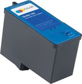 Dell 922 924 942 944 946 962 964 High Capacity Colour Ink Cartridge - Kit