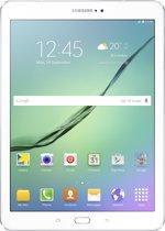 Galaxy T819 Tab S2 9.7 LTE White