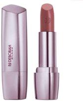 MULTI BUNDEL 2 stuks DEBORAH MILANO Lipstick Milano Red Shine 15