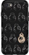 OtterBox Symmetry Case voor Apple iPhone 8/7 - Star Wars