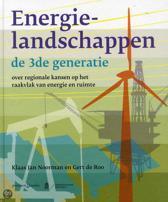 Energielandschappen, De 3De Generatie