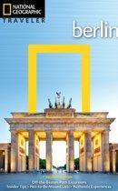 National Geographic Traveler Berlin