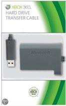 Xbox 360 Data Migratie Kit (Data Transfer Cable)