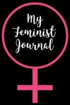 My Feminist Journal