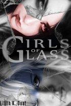 Girls of Glass - An Erotic Horror Short