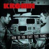 How Do You.. -Reissue-