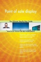 Point of Sale Display the Ultimate Step-By-Step Guide