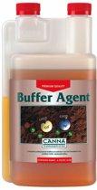 Canna Cogr Buffering Agent 1 Liter Plantvoeding