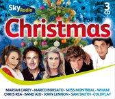 Various - Sky Radio Christmas