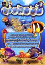 Fishdom - Windows