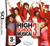 Disney: High School Musical 3: Senior Year