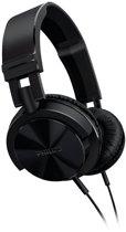 Philips SHL3000 - On-ear Koptelefoon - Zwart