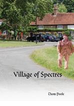 Village of Spectres