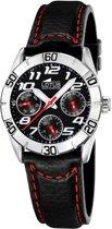 Lotus Junior horloge L15651-9