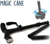 Magic Cane Wandelstok
