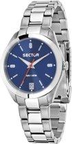 Sector Mod. R3253486504 - Horloge