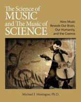 The Science of Music and the Music of Science