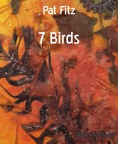 7 Birds
