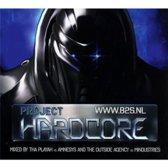 Project Hardcore 2011