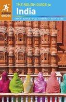 Rough Guide - India