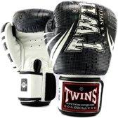 Twins (kick)bokshandschoenen Fantasy 1 BGVL3 14oz
