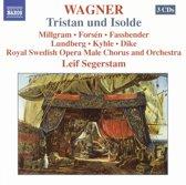 Wagner, R.: Tristan Und Isolde