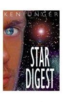 Star Digest