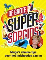 De Grote SuperSopGids