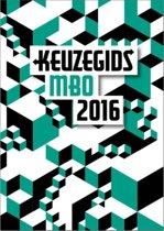 Keuzegids MBO 2016