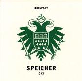 Speicher CD3