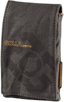 Golla Phone Wallet Zone Grijs G707